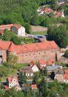 Burg Eisenhardt