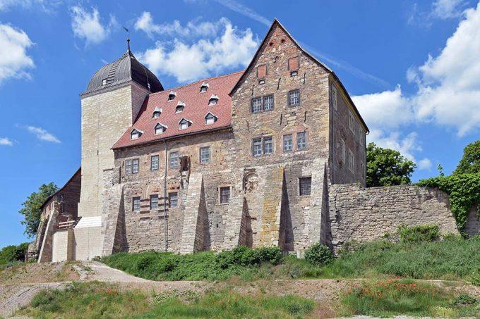 Runneburg