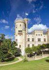 Schloss Babelsberg